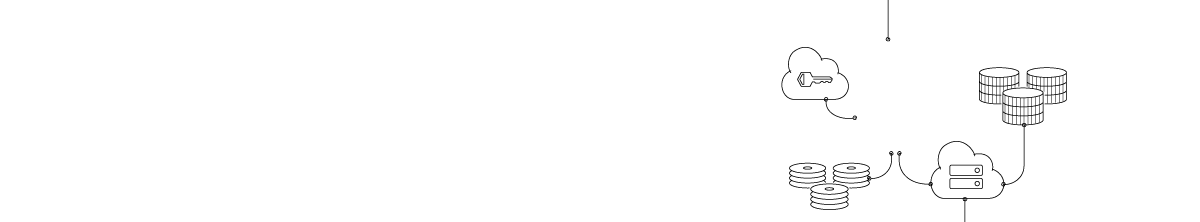 Customizable Managed Servers