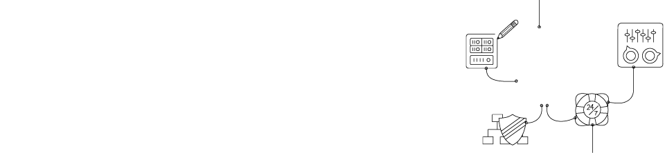 Rackspace Managed Virtualization
