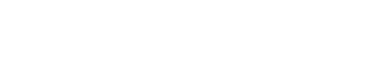 Enterprise Cloud Services
