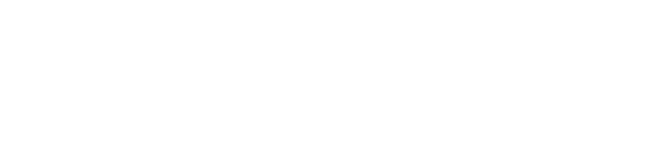 Campaign and Project Hosting