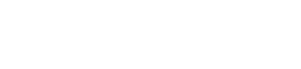 Enterprise Application Hosting