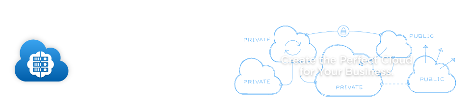 Rackspace Hybrid Cloud