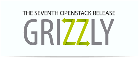OpenStack Grizzly
