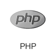 php Hosting