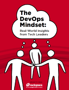 Download our free DevOps ebook
