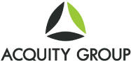 Acquity Group