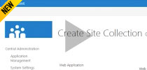 SharePoint 2013: Architectural Changes for Web Developers