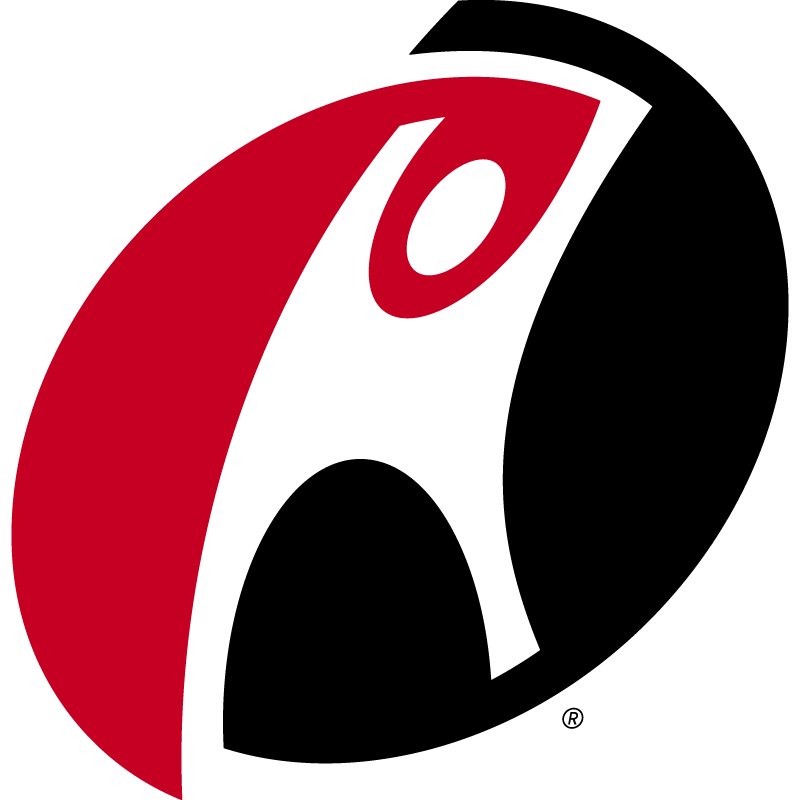 Overcome Business Challenges At Rackspace::Solve