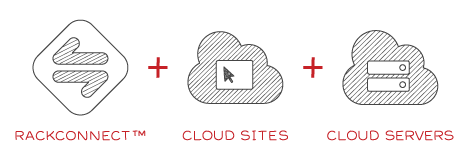 Cloud or dedicated setups